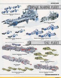 Warhammer 40000,warhammer40000, warhammer40k, warhammer 40k, ваха, сорокотысячник,Wh Песочница,фэндомы,battlefleet gothic,Miniatures (Wh 40000),Chaos (Wh 40000),Imperium,Империум,Dark Eldar,Space Marine,Adeptus Astartes,Eldar,Эльдар,Orks,Necrons,Tyranids,Тираниды,Wh Starship