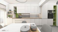 Bucatarii Office Desk, Furniture, Home Decor, Desk Office, Decoration Home, Desk, Room Decor, Home Furnishings, Home Interior Design