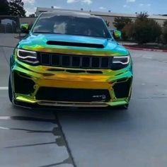 Srt8 Jeep, Jeep Grand Cherokee Srt, Mopar, Subaru Cars, Jeep Cars, Jeep Photos, Custom Muscle Cars, Custom Jeep, Honda Civic Si