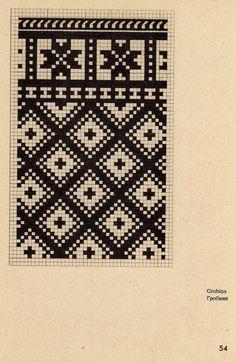 cimduraksti042 (455x700, 380Kb)