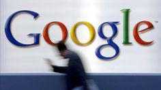 Cómo hacer búsquedas privadas con Google / @diarioturing | #digitalcitizenship #reference