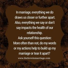 I know this makes marriage seem like a lot of work...and it is! But it can be the most rewarding work if you keep at it! #iBelieveInMarriage #IBIM #RobinMay #Marriage #Dating #Courting #Love #Support #Life #Counseling #Coaching #MarriageMatters #ChristianCouples #Couples #tbt #instaquote #marriagequotes #weddings #blacklove #blackcouples #romance #organization #communication #prayer
