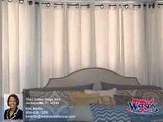 Homes for Sale - 7642 Collins Ridge Blvd Jacksonville FL 32244 - Kim Martin - http://jacksonvilleflrealestate.co/jax/homes-for-sale-7642-collins-ridge-blvd-jacksonville-fl-32244-kim-martin/