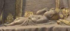 Pulpito. Ideato dal Brunelleschi ed eseguito da Giovanni di Pietro del Ticcio: Natività