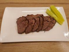 Wok, Beef, Meat, Steak