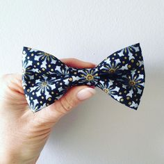 Lots of bows to choose from over on #etsy #etsyshop #etsyseller #etsylove #dogaccessories #dogbowtie #doggybowtie #bowtie by little_green_caravan