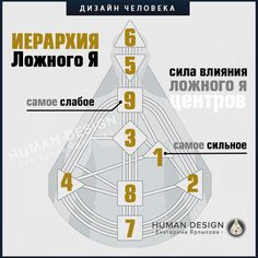 Human Design System, Psychology, Learning, Psicologia, Psych, Teaching, Studying