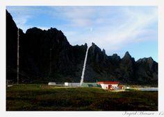 Fotografi   Dommerfrue Mountains, Nature, Travel, Art, Art Background, Naturaleza, Viajes, Kunst, Trips