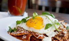 51% off deal at The Monarch in Chicago. http://www.coupflip.com/deals/Groupon-the-monarch-1-2