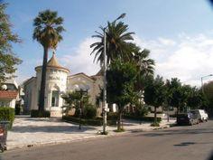 Kifissia, el barrio de Atenas que no nota la crisis y votó sí en el referéndum | Blog de Noticias - Yahoo Noticias