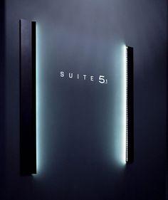 Suite 5.1