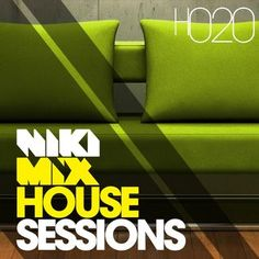 House Sessions H020