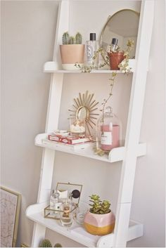 Room Diy Decorations Fresh What S My Homeware Wish List Room Decor In 2019 Cute Room Ideas, Cute Room Decor, Fun Ideas, Study Room Decor, Teen Room Decor, Uni Room, Dorm Room, College Room Decor, Room Ideas Bedroom