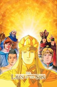 The Laws of the Sun where to find movies online Sun Movies, Movies Online, Movie Tv, Law, Princess Zelda, Fictional Characters, Fantasy Characters