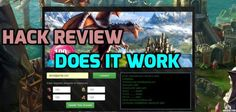 War Dragons Online Hack - Get Unlimited Egg-Tokens and Rubies Dragon Time, Dragons Online, Play Hacks, Game Update, Free Gems, Test Card, Hack Tool, Mobile Game, Text You
