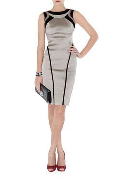 2012 new style Karen Millen dress online outlet, Large Discount Karen Millen dress