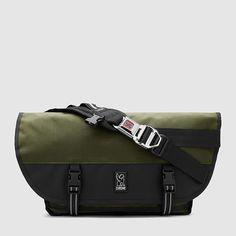 Chrome Industries Citizen Messenger Bag
