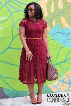Crochet Midi Dress from F21 http://www.forever21.com/Product/Product.aspx?br=LOVE21&category=contemporary-dresses&productid=2000145645&utm_source=cj&utm_medium=affiliate&utm_campaign=4365697&utm_content=7625245&utm_term=12294393
