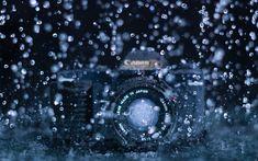 I ragazzi di Imaging Resource hanno deciso di sottoporre diverse fotocamere reflex ad un test estremo d'impermeabilità. Le fotocamere utilizzate in questo esperimento sono state la Nikon D850, la Sony a7R III, la Canon 5D Mark IV e la Olympus OM-D EM-1. Il risultato vi soprenderà!