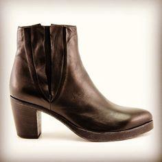 LENA MILOS FW14/15 COLLECTION bestseller #lenamilos #handmade #footwear #moda #altamoda #calzature #brand #luxury #shoes #women #fashion #girls