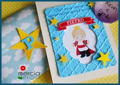 445 - The Little Prince Invitation   Flickr - Photo Sharing!