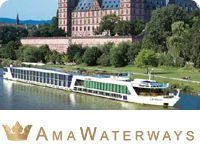 ms AmaViola Cruise Ship - AMA Waterways ms AmaViola on iCruise.com