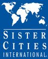 City of Winston-Salem | Sister Cities
