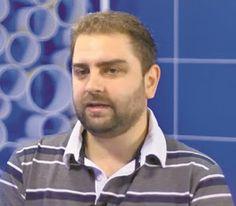 IPANGUAÇU AGORA: Filho de Lula recebeu do Corinthians cerca de R$ 5...