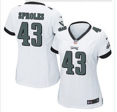 31 Best Eagles jersey images | Eagles jersey, Eagle men, Eagles fans  free shipping