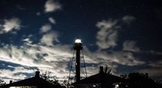 Sanibel Island Lighthouse. This Is Why I Live In Southwest Florida.