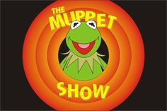 The Muppet Show as _____