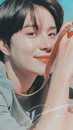 Taeyong, Winwin, Nct Dream, Smile Wallpaper, Kim Jung Woo, Nature Republic, Nct Life, Jaehyun Nct, Fandoms
