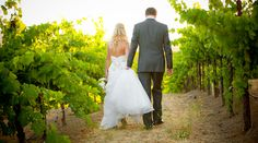 Diane Askew Photography](http://www.dianeaskew.com) really outdid herself on this one! #Sbragia #Winecountryweddings
