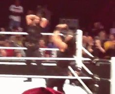 Read The Shield from the story WWE Gifs by aestheticharmony (🌹) with 361 reads. Le Shield, The Shield Wwe, Dean Ambrose Seth Rollins, Wwe Seth Rollins, Wwe Gifs, Roman Reigns Dean Ambrose, Wwe Superstar Roman Reigns, Wwe Wrestlers, Wwe Superstars