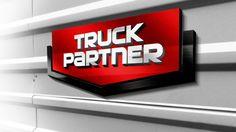 Truck Partner ketjumarkkinoinnissa on voimaa