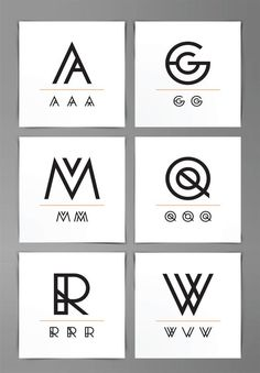 Image result for logo bohemian behance