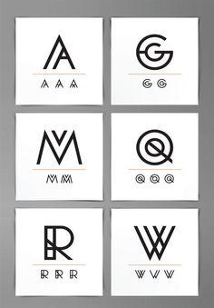 Image result for logo bohemian behance