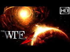 URGENT WARNING! ~ THE SECOND WAVE IS COMING OCTOBER 2016 (A MUST WATCH!)