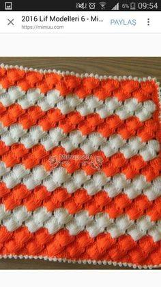 [] #<br/> # #Dishcloth,<br/> # #Were,<br/> # #Mawar,<br/> # #Lace,<br/> # #Crochet #Patterns<br/>
