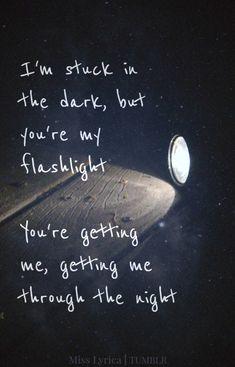 flashlight jessie j - Google Search