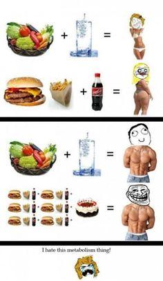 Viance Nutrition | Metabolism | www.viance.com | #viancenutrition #viance #healthyliving  #weight #weightloss