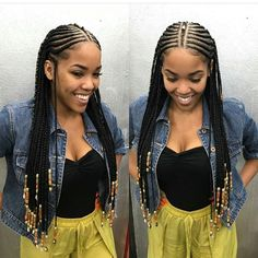 "2,701 Likes, 5 Comments - Hair And Beauty Directory (@hairnbeautydirectory) on Instagram: ""Hairstylist: @miami_braids_by_kuneesha location: Miami @hairnbeautydirectory directs you to hair…"""