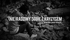 http://social-media24.pl/nieradzimy-sobie-z-kryzysem/ #sm24
