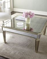 Google Image Result for http://resources.shopstyle.com/sim/dc/30/dc30e76c7e9371d953d0ff0652cadb3e/neiman-marcus-mirrors-amelie-mirrored-coffee-table.jpg