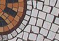 opus vermiculatum