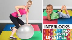 Cool Kids, Gym Equipment, Exercise, Sports, Ejercicio, Hs Sports, Excercise, Work Outs, Workout Equipment