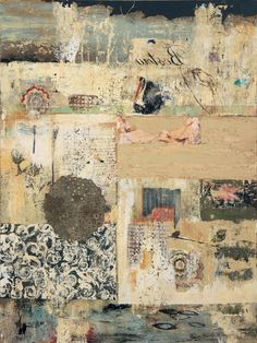 Marti Somers Portfolios