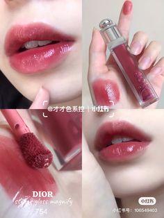 Soft Natural Makeup, Korean Natural Makeup, Natural Beauty, Makeup To Buy, Kiss Makeup, Beauty Makeup, Retro Makeup, Cute Makeup, Makeup Hacks Videos