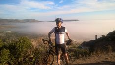 Cycle The Cape offers Multi-day guided cycling tours to explore the scenic spots in Cape Town, South Africa. Cycling Tours, Mtb Cycles, Cycling Holiday, Tour Operator, Cape Town, Africa, Mountains, Travel, Collections
