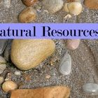 This flipchart is an introduction to natural resources curriculum for First Grade.  It is one of 3 flipcharts for natural resources unit.  It has a...